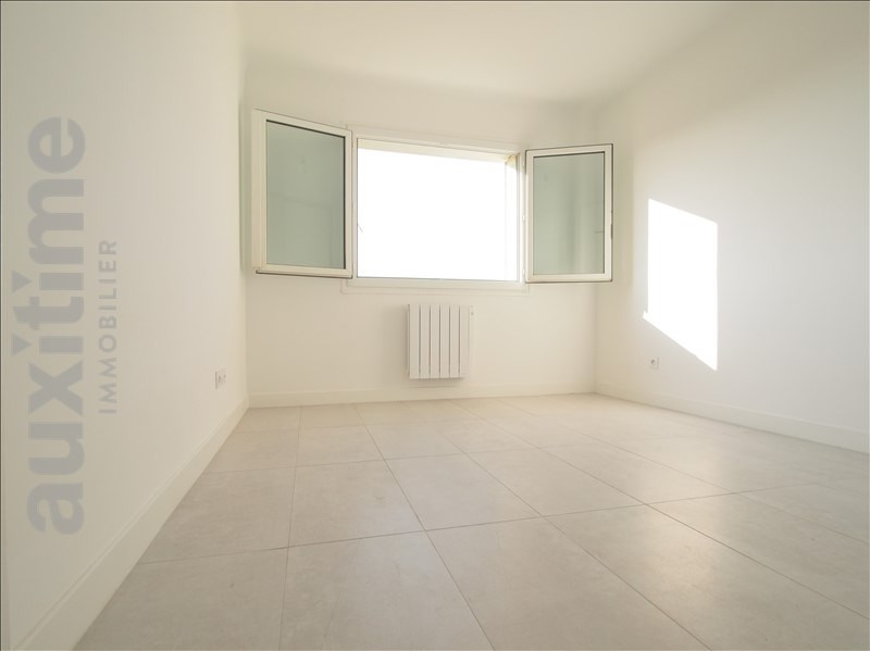 Location appartement Marseille 5ème 800€ CC - Photo 7