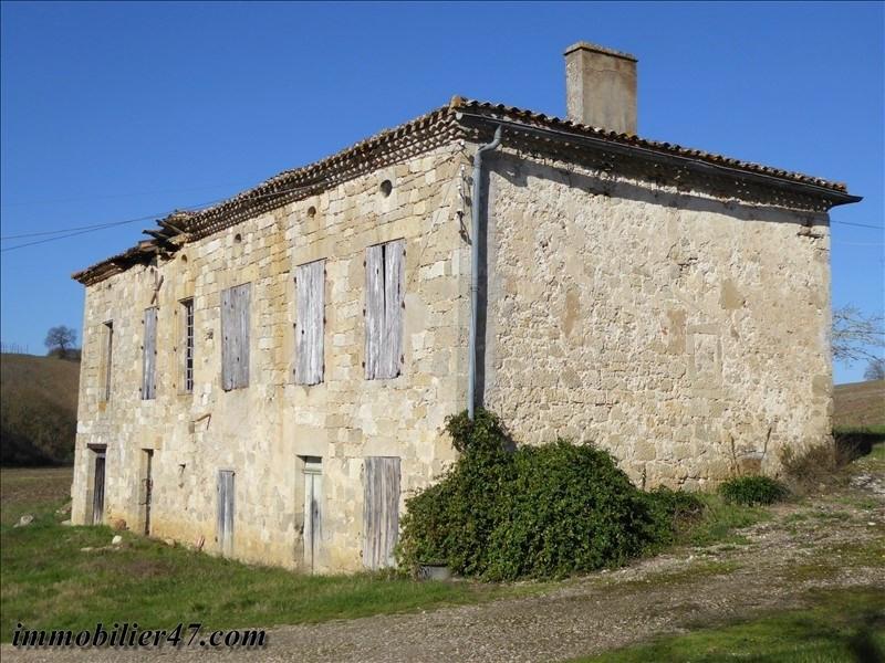 Vente maison / villa Madaillan 349000€ - Photo 16