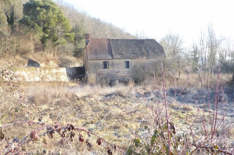 Sale miscellaneous La chapelle aubareil 170000€ - Picture 2