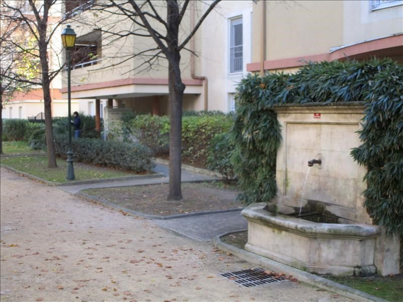 Location appartement Nimes 880€ CC - Photo 3