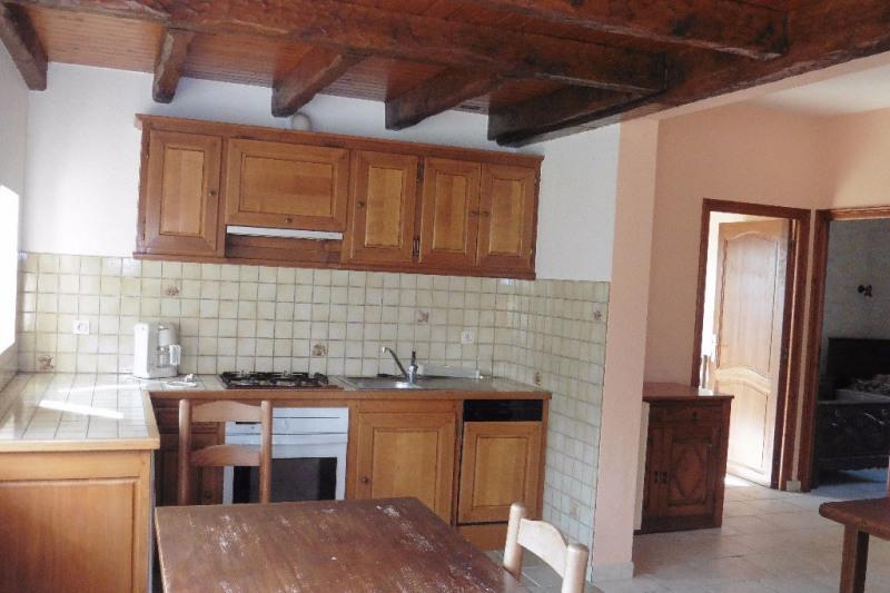Sale house / villa Pouldreuzic 90950€ - Picture 7