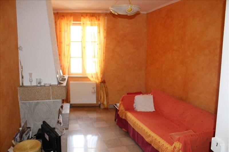 Produit d'investissement immeuble Buxy 395000€ - Photo 7