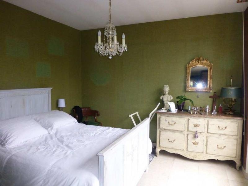 Sale house / villa Bout du pont de larn 165000€ - Picture 6