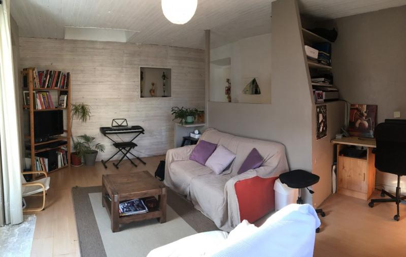 Vente maison / villa Aouste-sur-sye 150000€ - Photo 6