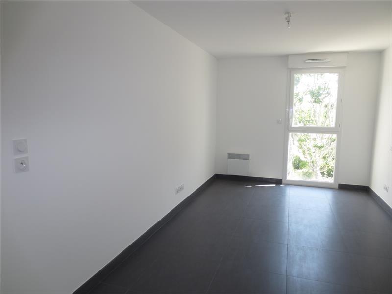 Vente appartement Montpellier 364000€ - Photo 8
