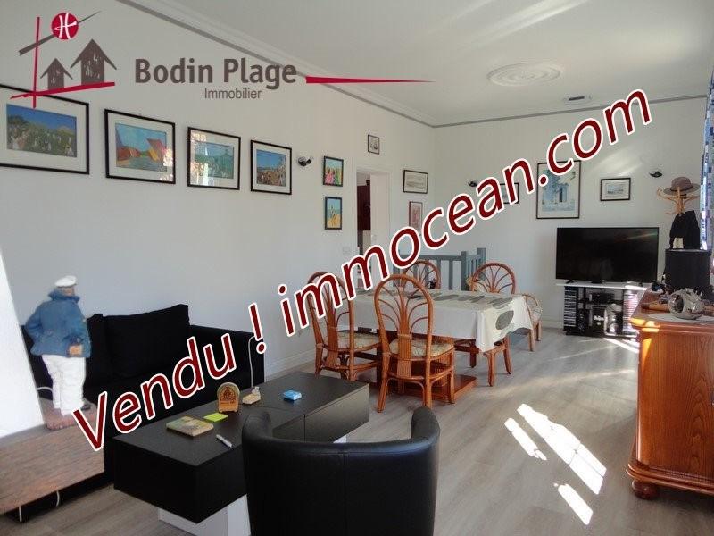 Sale house / villa St brevin les pins 271500€ - Picture 2