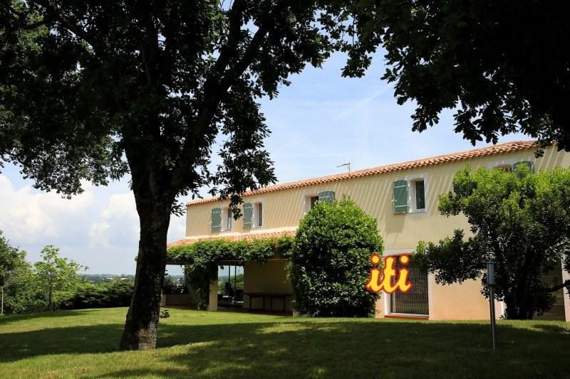 Vente de prestige maison / villa Olonne sur mer 754000€ - Photo 1