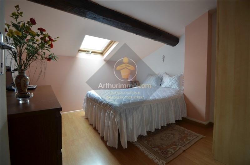 Sale apartment Sete 75000€ - Picture 3