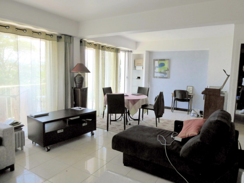 Vente appartement Saint-jean-de-luz 380 000€ - Photo 4