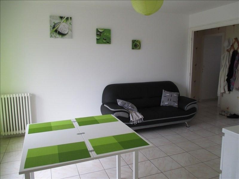 Lijfrente  appartement Livron sur drome 84800€ - Foto 2