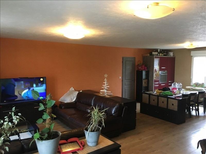 Sale house / villa 13 km de sens 160000€ - Picture 4