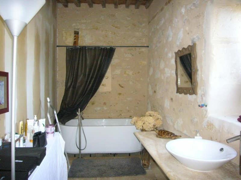 Sale house / villa St jean de cole 299000€ - Picture 5