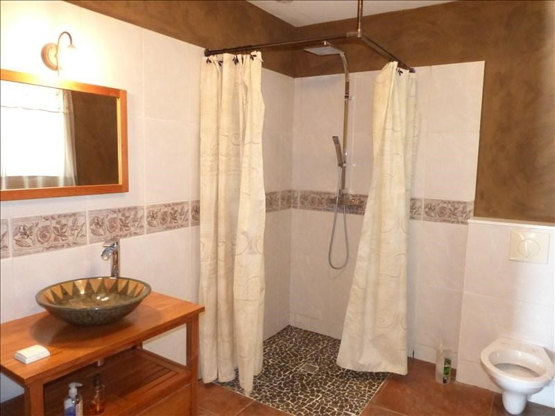 Deluxe sale house / villa Beziers 620000€ - Picture 8