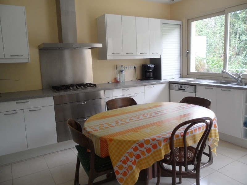 Vente maison / villa Neauphle le chateau 795000€ - Photo 6