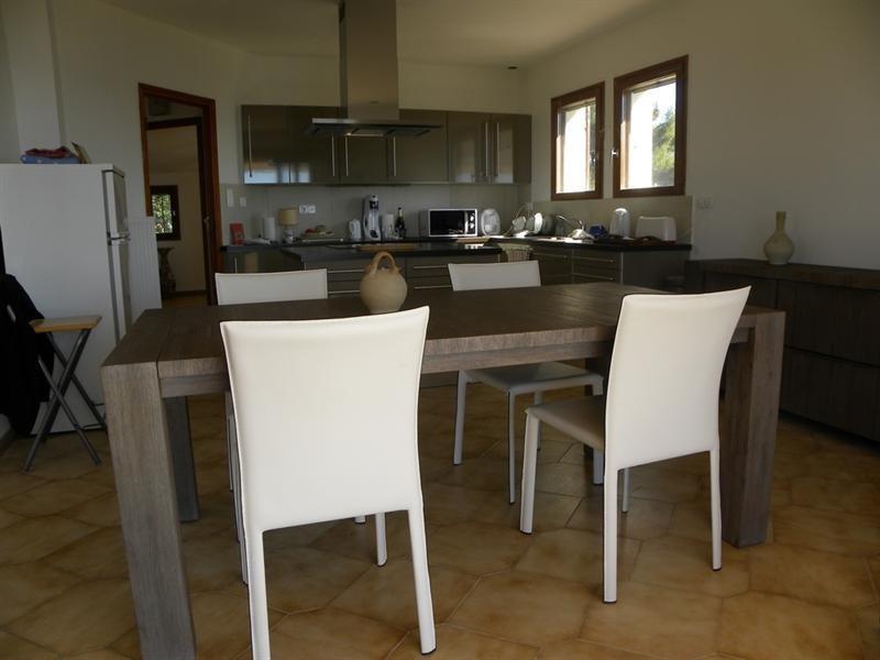 Location vacances maison / villa Bandol 1700€ - Photo 8