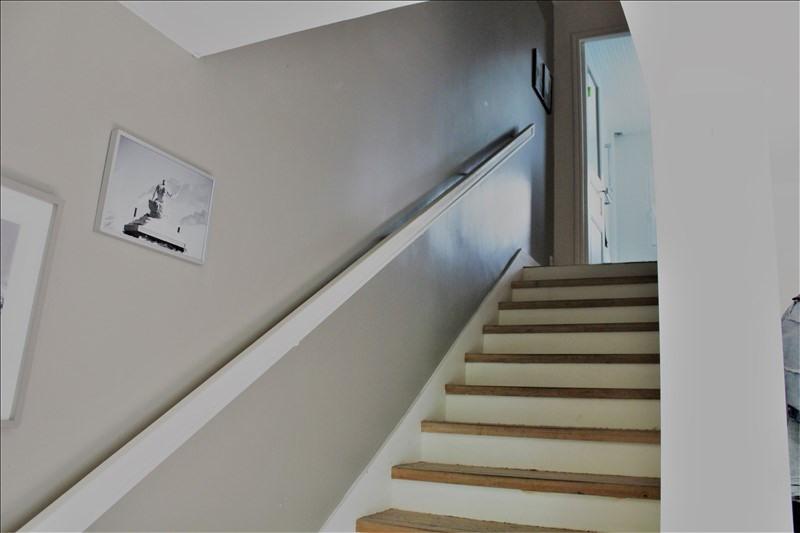 Vente de prestige maison / villa Paris 19ème 1090000€ - Photo 5