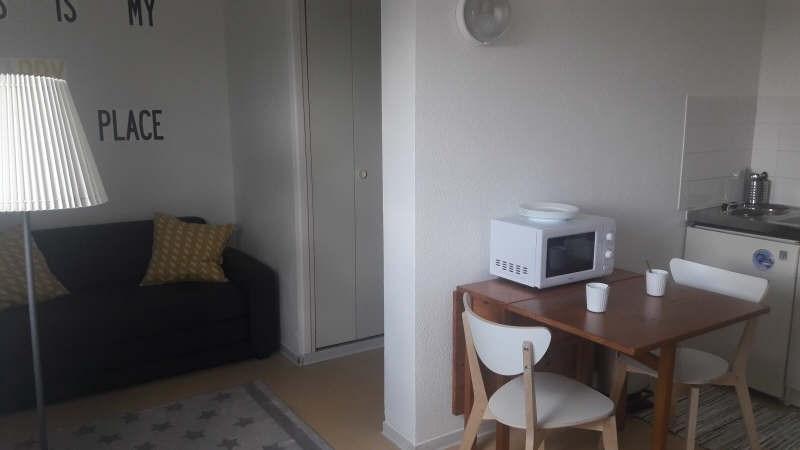 Verhuren  appartement Arras 290€ CC - Foto 2