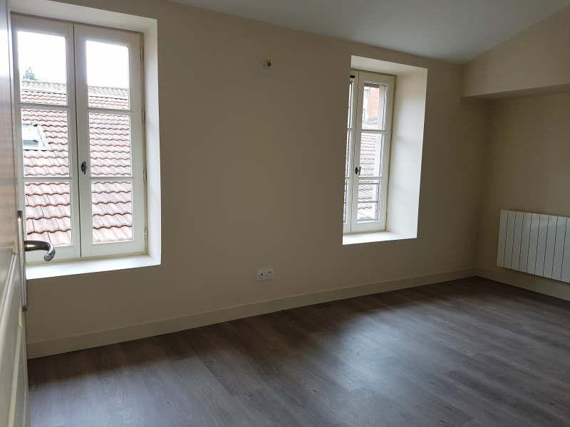 Location appartement Vienne 565€ CC - Photo 2