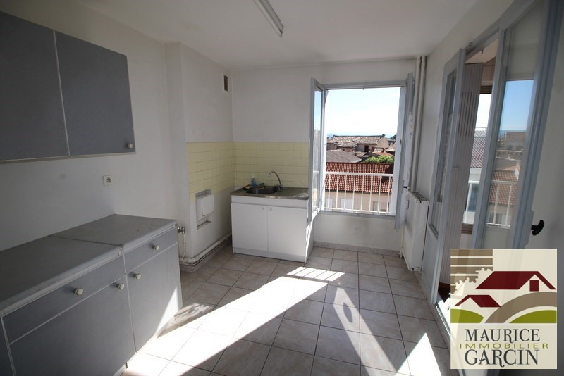 Location appartement Cavaillon 760€ CC - Photo 6