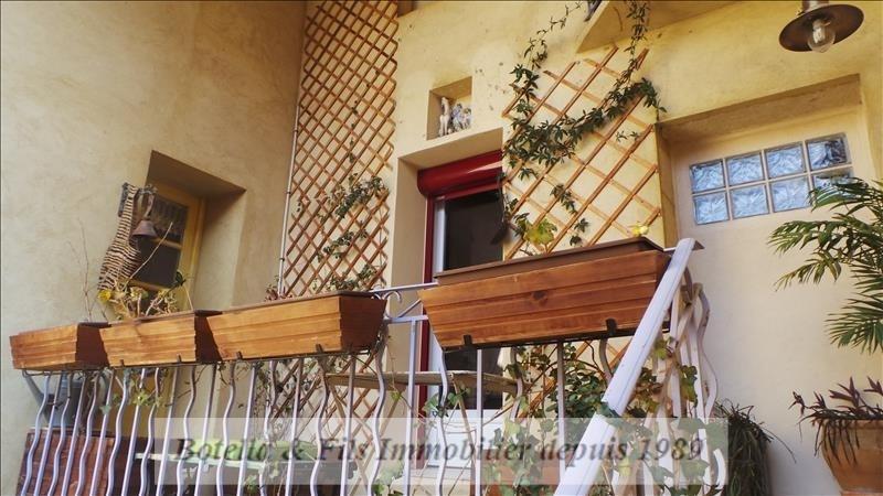 Sale house / villa Bagnols sur ceze 218550€ - Picture 13