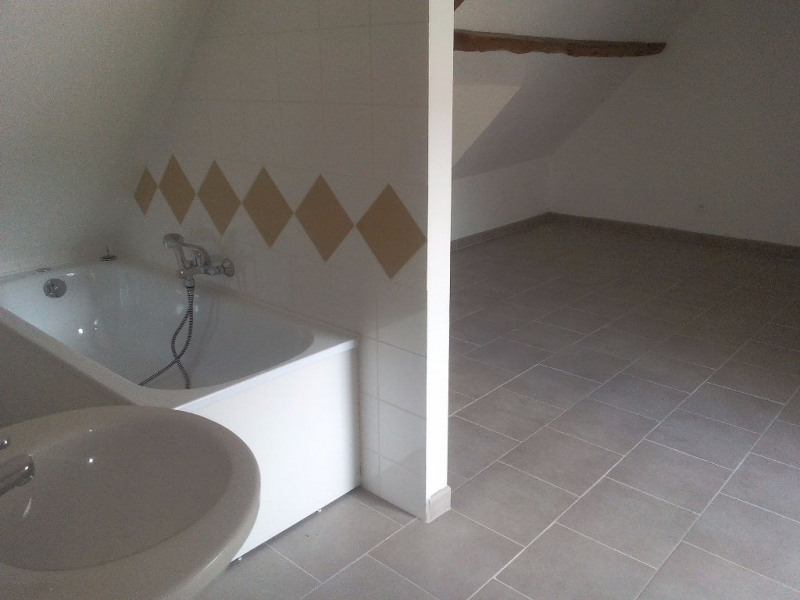 Location appartement Les andelys 500€ +CH - Photo 4