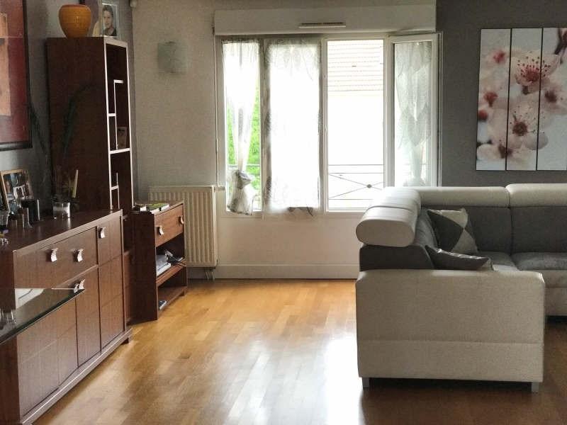 Vente maison / villa Le perreux sur marne 570000€ - Photo 8