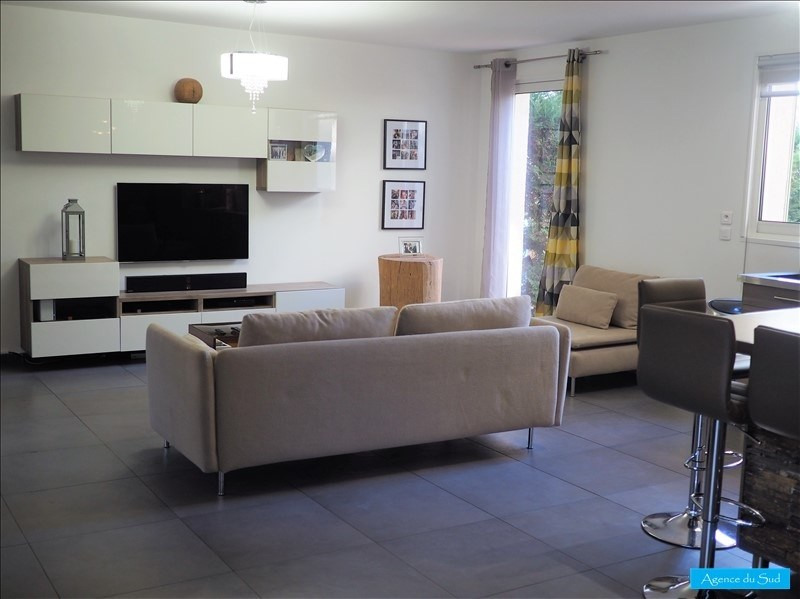 Vente appartement Cassis 445 000€ - Photo 2