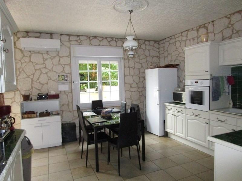 Sale house / villa Montpon menesterol 187000€ - Picture 3