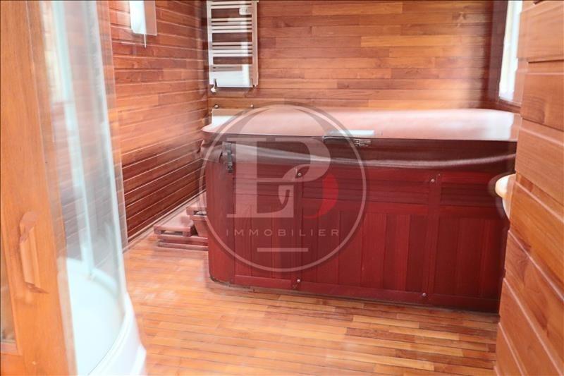 Vente maison / villa L'etang la ville 790000€ - Photo 10