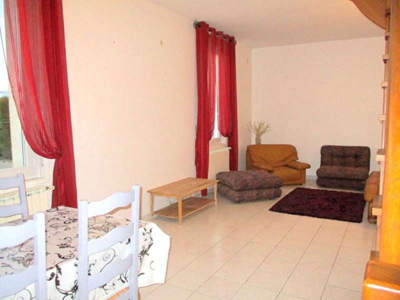 Vente maison / villa Royan 248 395€ - Photo 4
