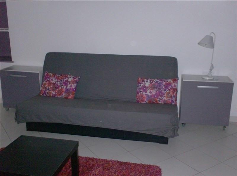 Location appartement Perigueux 350€ CC - Photo 6