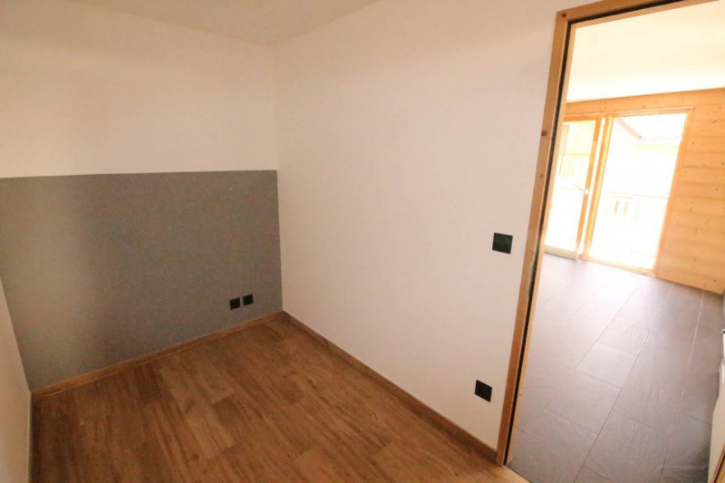 Sale apartment Vaujany 264000€ - Picture 7