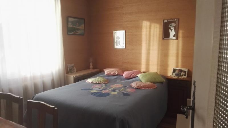 Sale house / villa Hauteville lompnes 180000€ - Picture 6