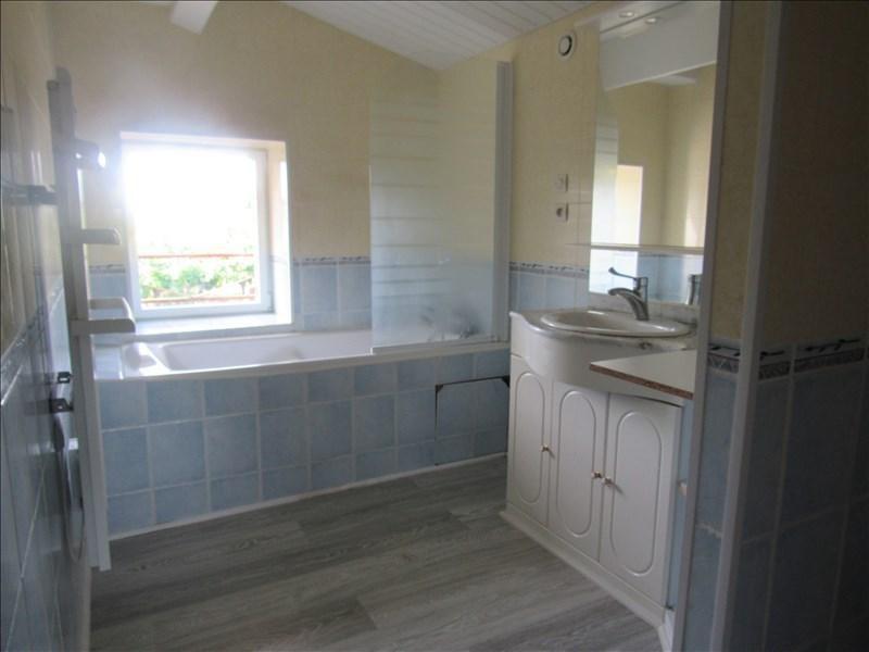 Vente maison / villa Gorges 152990€ - Photo 6