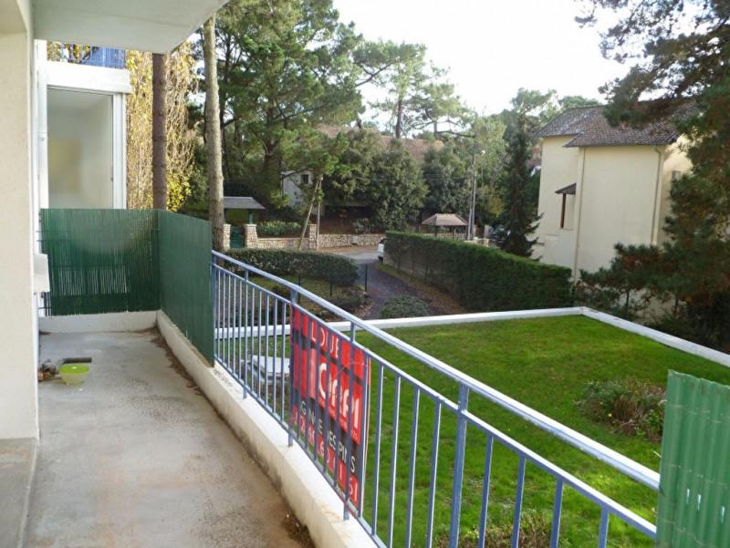 Location appartement La baule escoublac 394€ CC - Photo 1