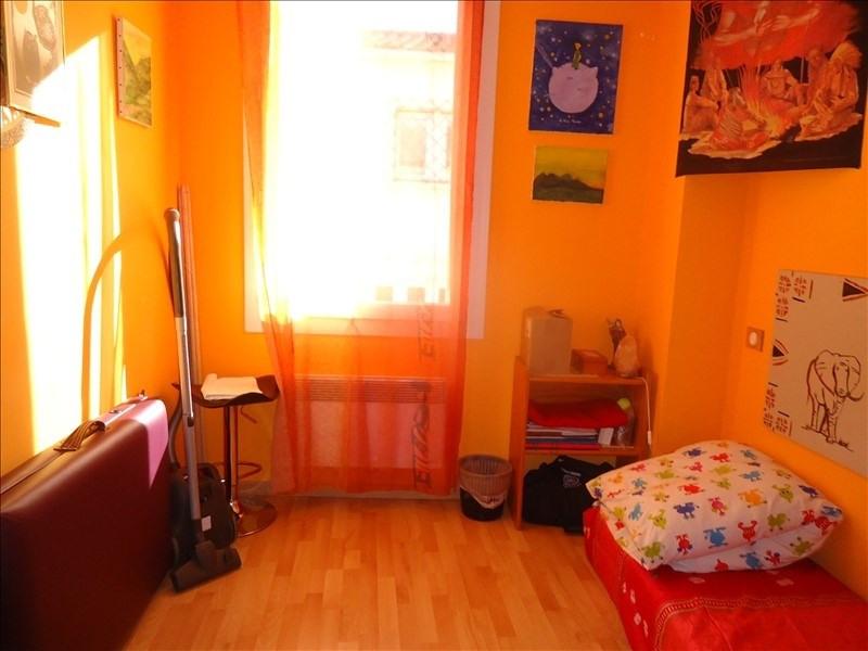 Vente maison / villa Ceret 178500€ - Photo 5