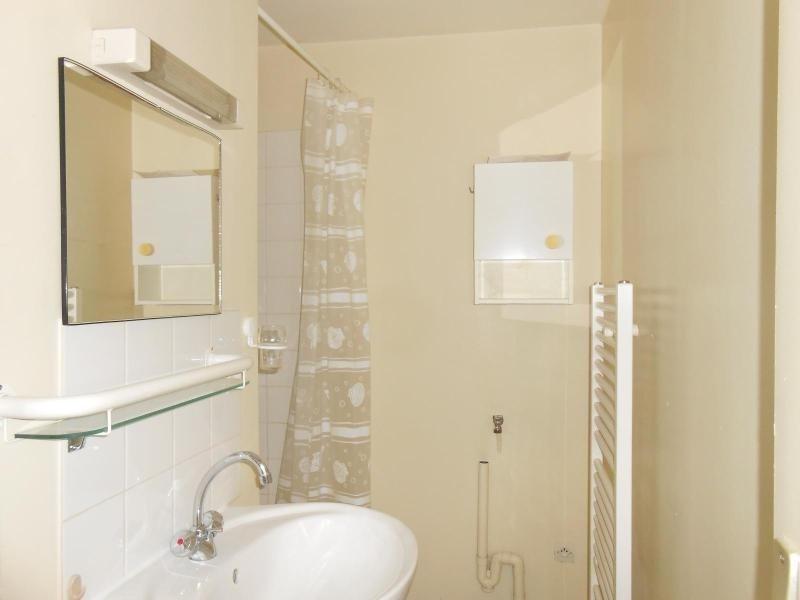 Location appartement Sainte foy les lyon 421€ CC - Photo 5