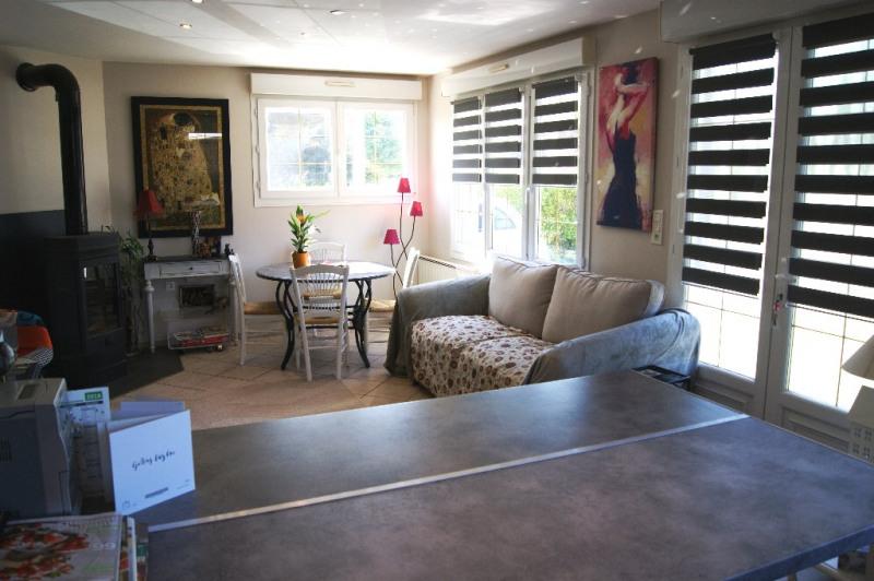 Sale house / villa Stella 258750€ - Picture 4