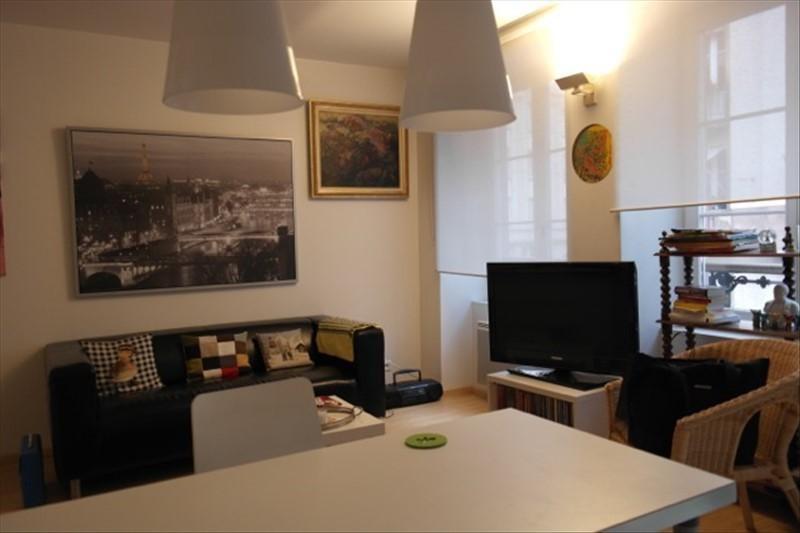 Alquiler  apartamento Strasbourg 800€ CC - Fotografía 1