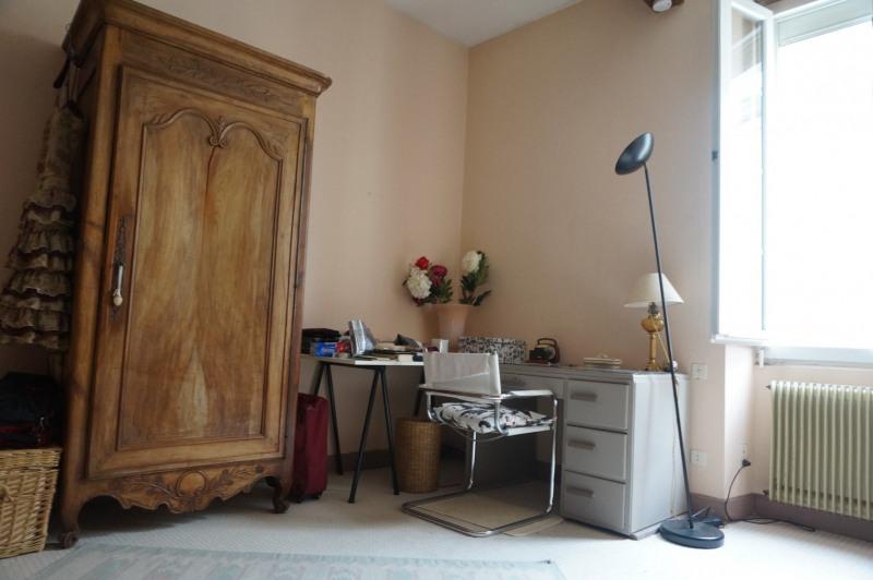 Sale apartment Agen 83000€ - Picture 5