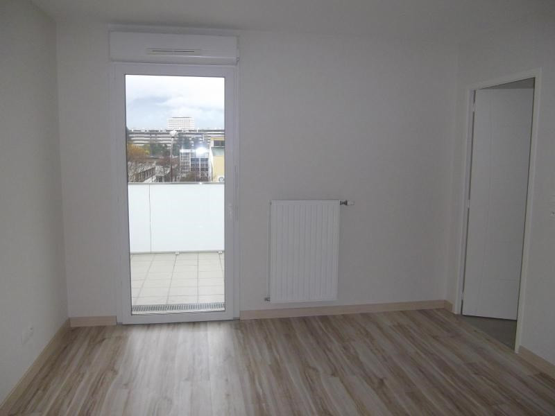 Location appartement Grenoble 608€ CC - Photo 4