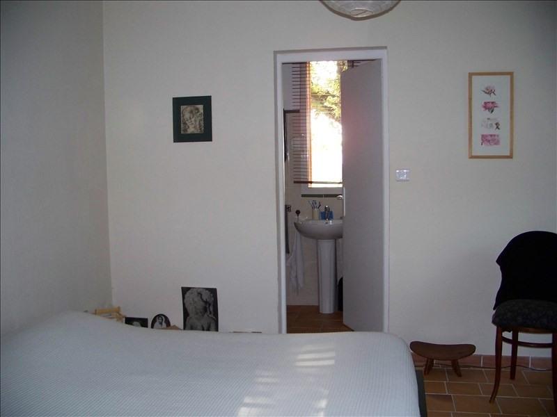 Sale house / villa Dunes 220000€ - Picture 4
