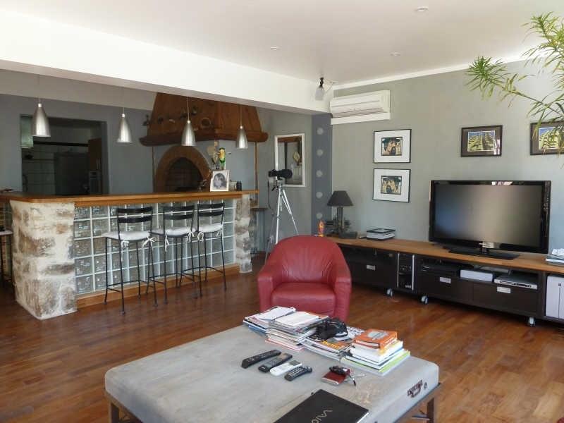 Sale house / villa Beziers 499000€ - Picture 3