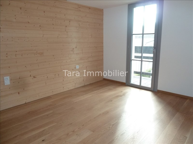 Vente de prestige appartement Chamonix-mont-blanc 595 000€ - Photo 8