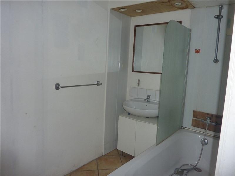 Rental apartment Marseille 5ème 410€ CC - Picture 6