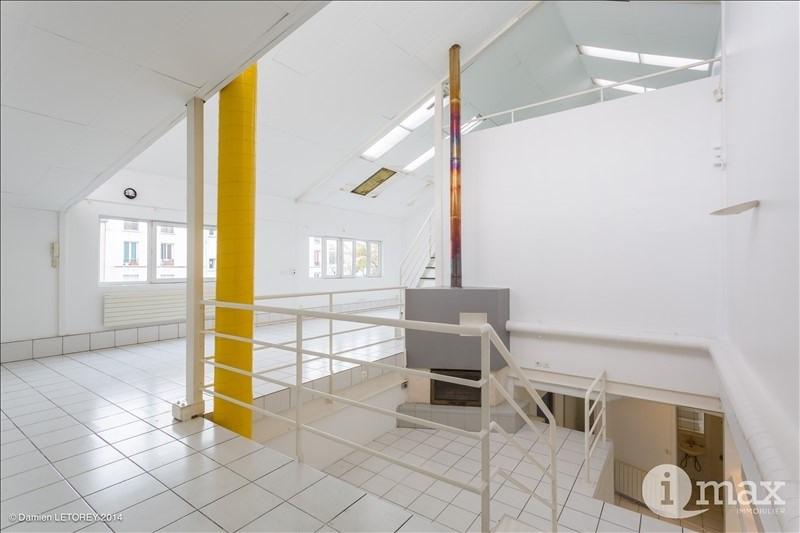 Sale apartment St denis 590000€ - Picture 1