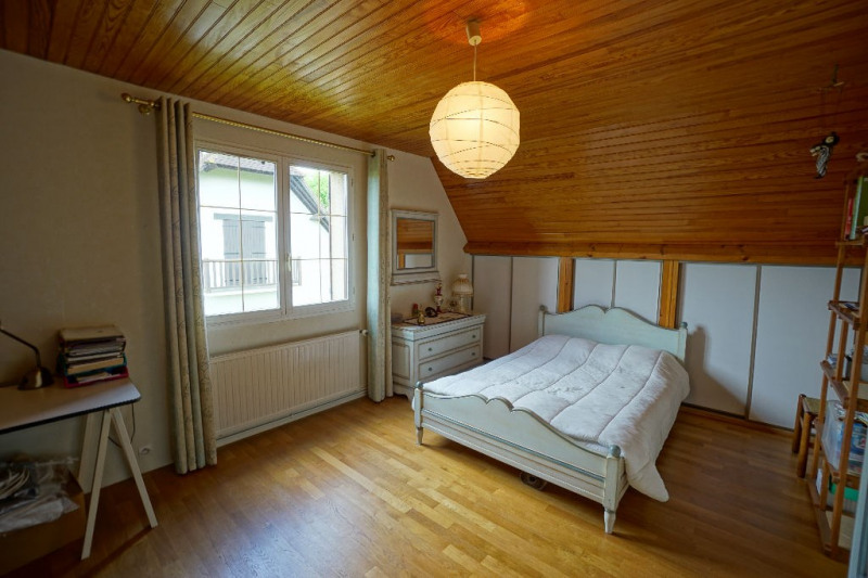 Vente maison / villa Les andelys 243000€ - Photo 10