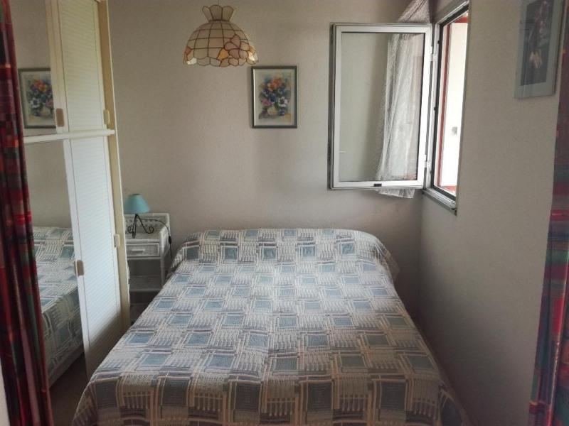 Vente appartement Le grau du roi 114000€ - Photo 2