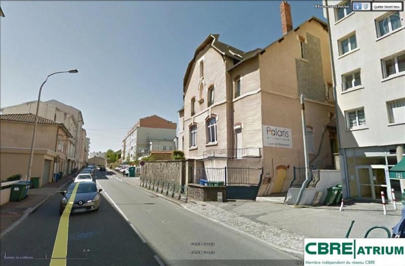 Vente Bureau Limoges 0