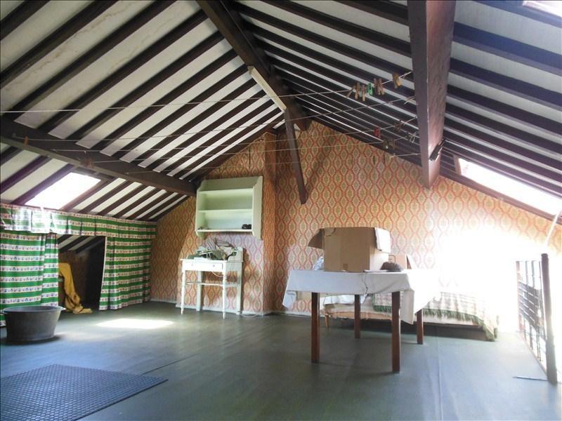 Vente maison / villa Rouen 282000€ - Photo 6